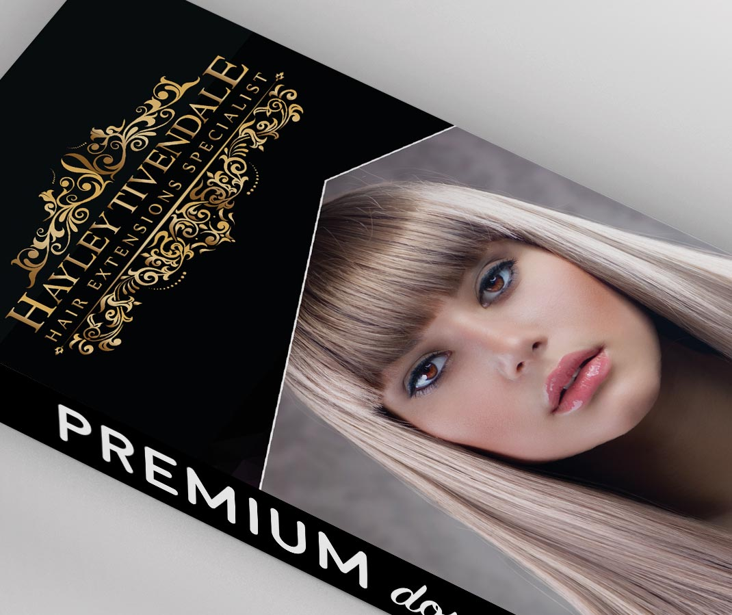 hayley-tivendale-remy-hair-extensions-packaging-design-close-up-2