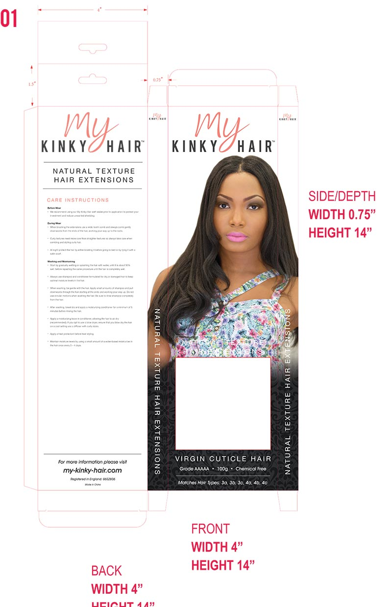 my-kinky-hair-packaging-04-copy