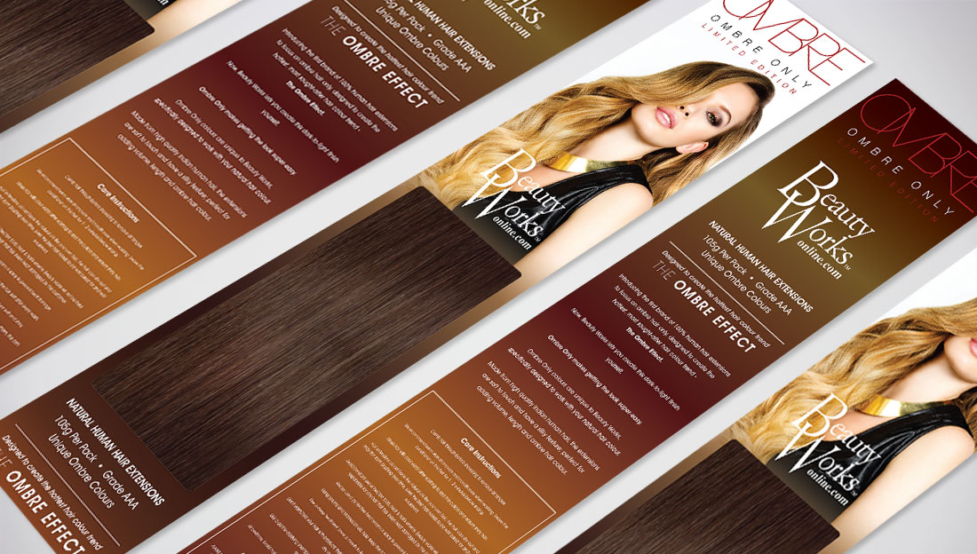 Beauty Works Hair Extensions - Xibit Hair Co