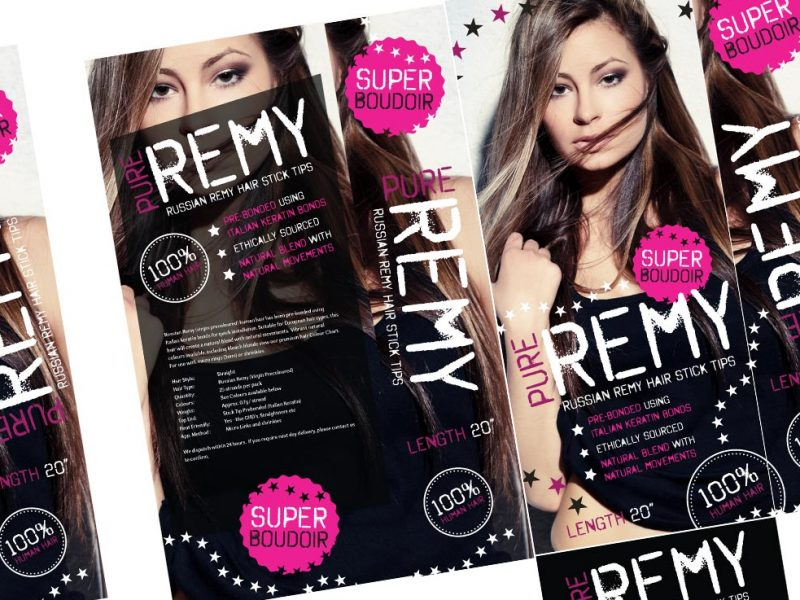 russian-remy-hair-package-design-mocks