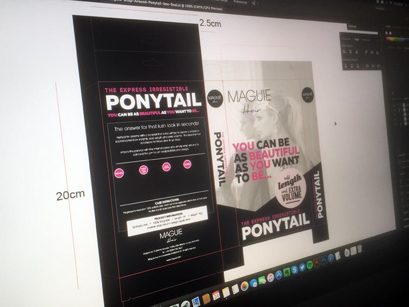 hair-extensions-packaging-design-process-2