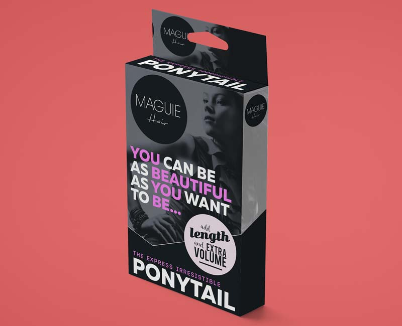 maguie-ponytial-box-packaging-design-luxury-thumb