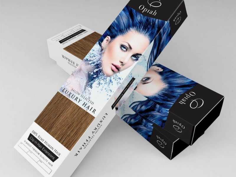 opiah-remy-human-hair-extensions-packaging-box-design-4