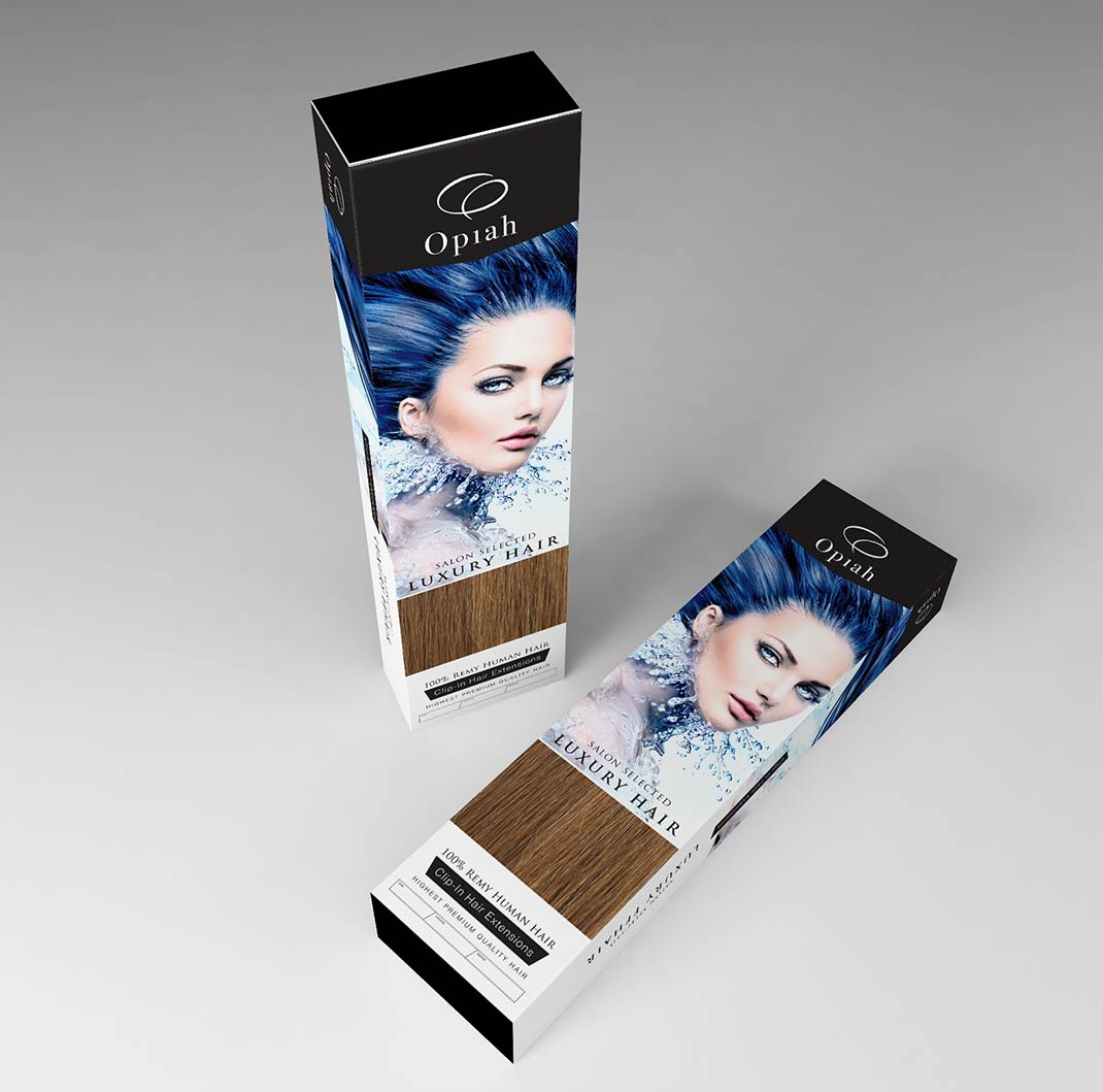 opiah-remy-human-hair-package-box-design-2