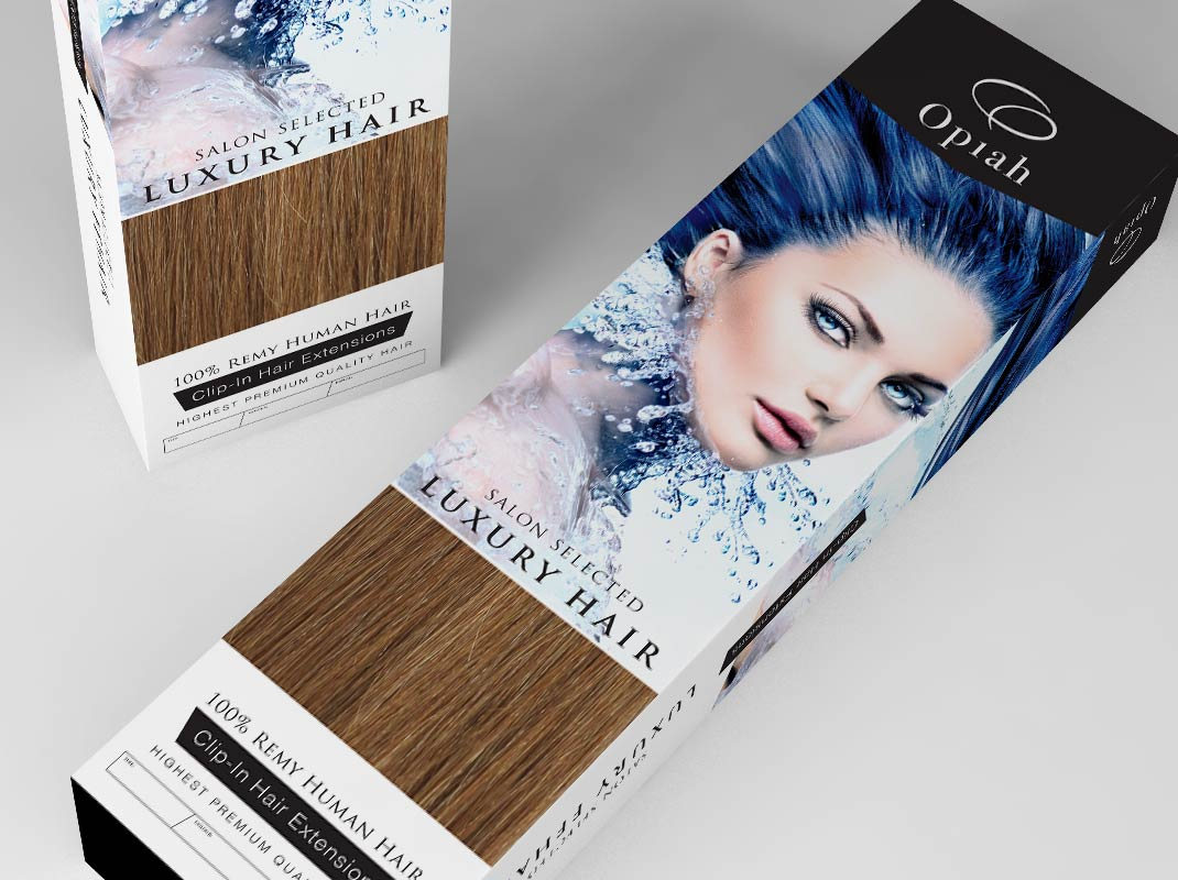 opiah-remy-human-hair-package-box-design-3