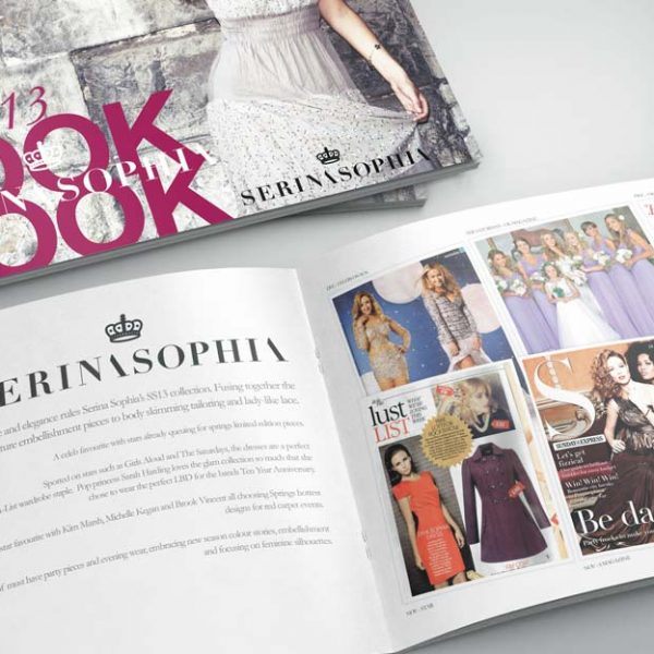 serina-sophia-look-booklet-cover-design-inner-pages