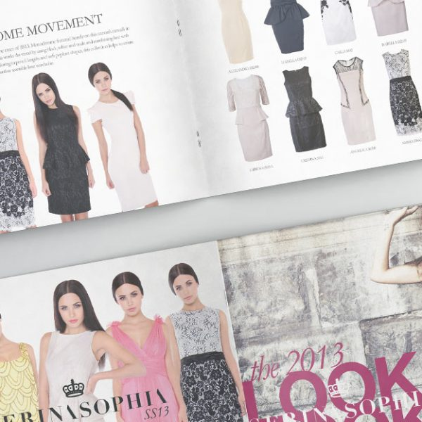 serina-sophia-look-booklet-cover-design-inner-pages-angled