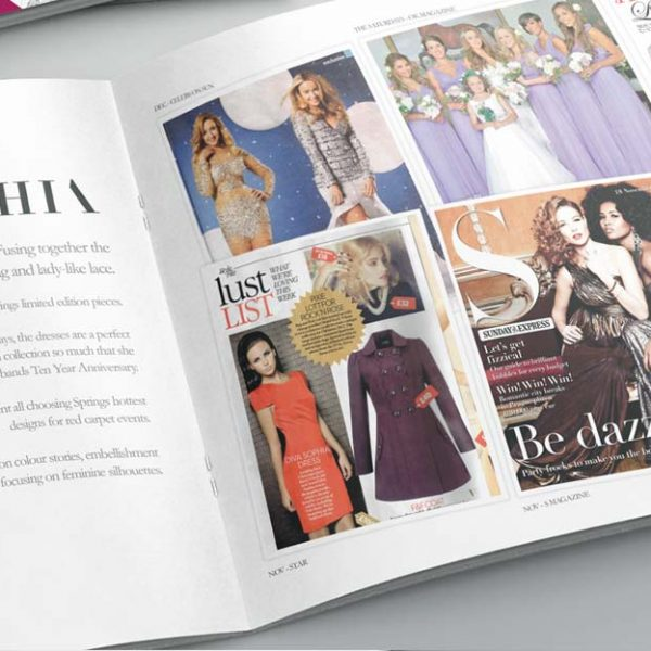 serina-sophia-look-booklet-cover-design-inner-pages-close-up