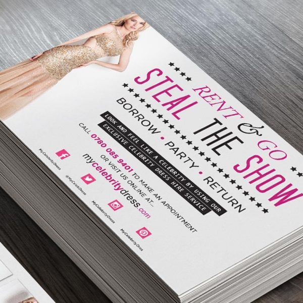 flyer-design-for-fashion-company
