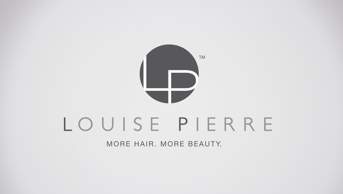 hair-extensions-logo-design-louise-pierre